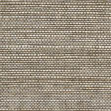 Bronze Wallcovering by Scalamandre Wallpaper