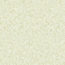 Beige/Cream Traditional Wallcovering by York