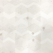 Luno Wallcovering by Innovations
