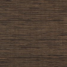 Taupe/Grey Grasscloth Wallcovering by York