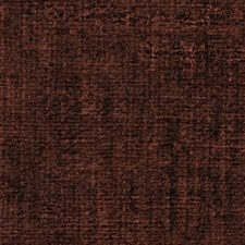 Clay Wallcovering by Innovations