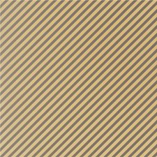 Gold/Taupe Contemporary Wallcovering by Groundworks