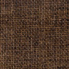 Thicket Wallcovering by Groundworks