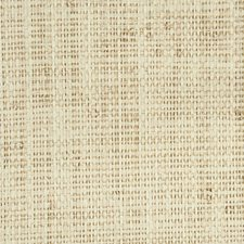 Whitewash Texture Wallcovering by Groundworks