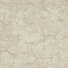 Whitewash Contemporary Wallcovering by Groundworks