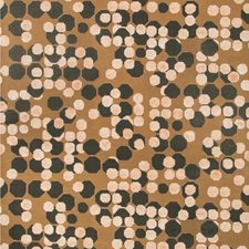 Coin Modern Wallcovering by Groundworks