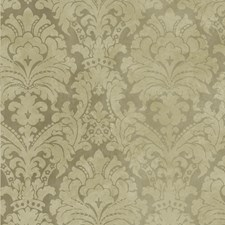 Black Damask Wallcovering by Brewster