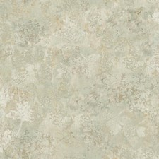 Aqua/Grey/Russet Mottled Wallcovering by York