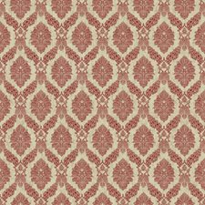 HO3307 Peacock Damask by York