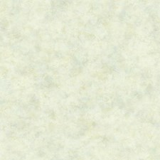 White/Beige/Light Blue Textures Wallcovering by York