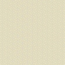 Deep Beige/Pewter/Gold Bohemian Wallcovering by York