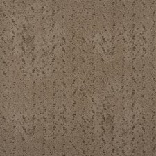 Camel Hair Brown Textures Wallcovering by York