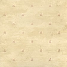 Taupe Lodge Wallpaper Wallcovering by Brewster