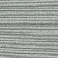 HW3577 Silk Weave by York