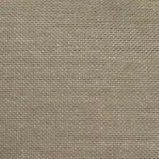HW3627 Salish Weave by York