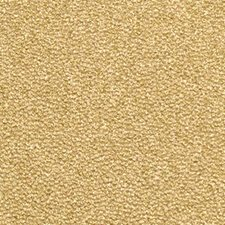 Gold Dust Wallcovering by Innovations