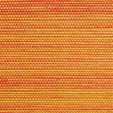 Cardamom Wallcovering by Innovations