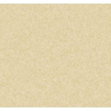Beige/Tan Texture Wallcovering by York