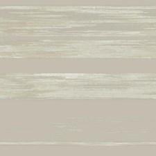 KT2153 Horizontal Dry Brush by York