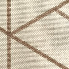 Allen Wallcovering by Innovations