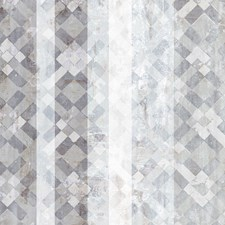 Grackle Wallcovering by Innovations