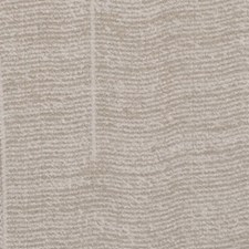 Zenith Wallcovering by Innovations