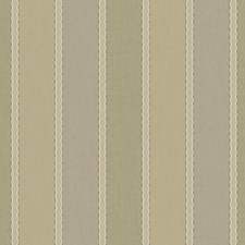Tan/Taupe/Beige Stripes Wallcovering by York