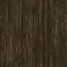 Tan/Brown/Black Rugged Wallcovering by York