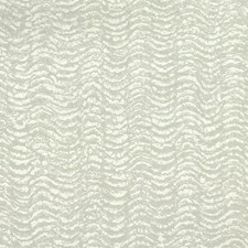 LT3623 Reef (Raised Stucco) by York