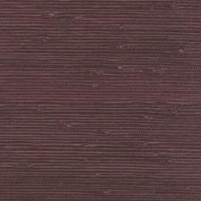 Cassis Wallcovering by Ralph Lauren Wallpaper