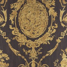 Bronze Wallcovering by Ralph Lauren Wallpaper