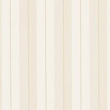 Bisque Wallcovering by Ralph Lauren Wallpaper