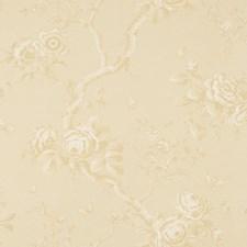 Alabaster Wallcovering by Ralph Lauren Wallpaper
