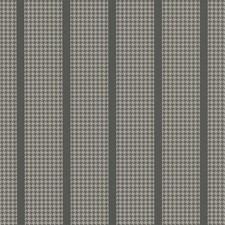 Charcoal/Grey Wallcovering by Ralph Lauren Wallpaper