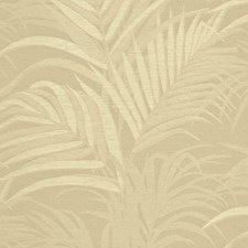 Gold Wallcovering by Ralph Lauren Wallpaper