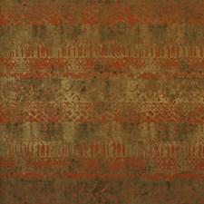 Paprika Wallcovering by Ralph Lauren Wallpaper