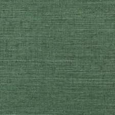 Emerald Wallcovering by Ralph Lauren Wallpaper