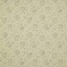 Soapstone Wallcovering by Ralph Lauren Wallpaper