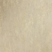 Ivory/White Modern Wallcovering by Kravet Wallpaper