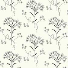 ME1515 Wildflower by York