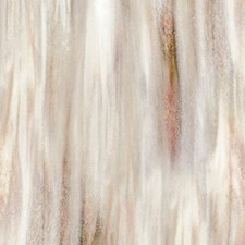 Hot Springs Wallcovering by Innovations