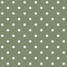 MH1580 Dots On Dots by York
