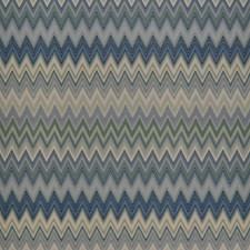 MI10063 Zig Zag Multicolore by York