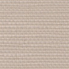 Fusuma Wallcovering by Innovations