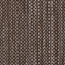 Mustard Seed Wallcovering by Innovations