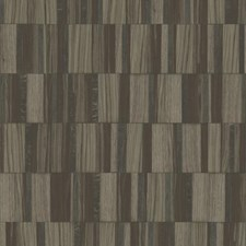 MM1704 Gilded Wood Tile by York