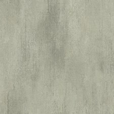 MM1773 Stucco Finish by York