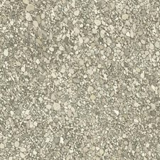 MM1797 Marinace Pebbles by York