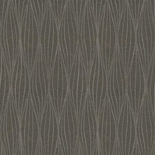 Charcoal/Silver Metallic Wallcovering by York