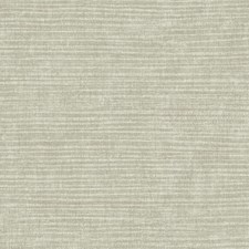Silver/Taupe Faux Grasscloth Wallcovering by York
